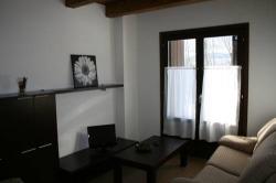 Apartamentos Panticosa,Panticosa (Huesca)