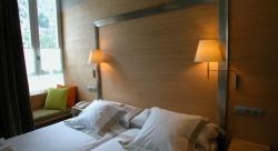 Gran Hotel-Balneario de Panticosa,Panticosa (Huesca)