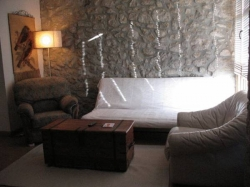 Apartamentos Rurales Vallanu,Parres (Asturias)