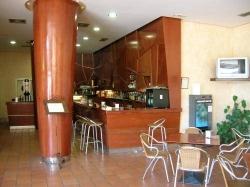 Hotel Ribera del Duero,Peñafiel (Valladolid)
