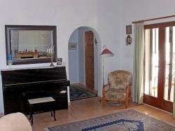 Holiday home Casa Vatchkov Pego,Pego (Alicante)