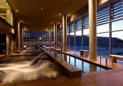 Valbusenda Hotel Resort & Spa,Peleagonzalo (Zamora)
