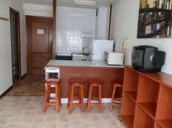 Apartamentos Turisticos Beatriz,Perillo (A Corunha)