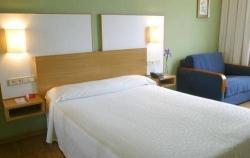 Hotel Celuisma Rias Altas,Perillo (A Coruña)