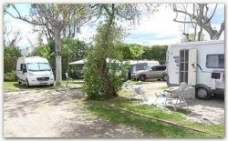 Camping Coll Vert,Pinedo (Valencia)