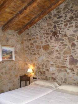 Can Gasparó,Planoles (Girona)