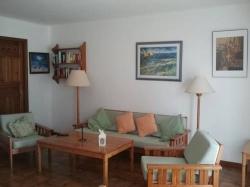 Casas del Sol,Playa Blanca (Lanzarote)