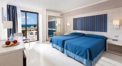Dream Hotel Noelia Sur,Playa de las Américas (Tenerife)