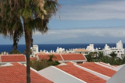 Garden City,Playa de las Américas (Tenerife)