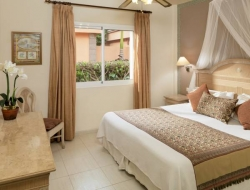 Green Garden Resort & Suites,Playa de las Américas (Tenerife)