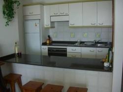 Apartamentos Las Clacas,Playa Blanca (Lanzarote)
