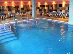 Apartamento Aparthotel Rubimar Suite,Playa Blanca (Lanzarote)