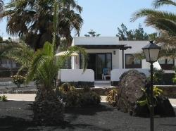 Apartamento Bungalows Playa Limones,Playa Blanca (Lanzarote)