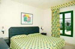 Apartamento Cay Beach Sun,Playa Blanca (Lanzarote)