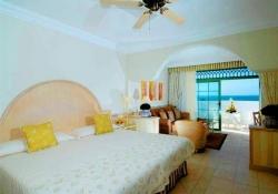 Hotel Dream Hotel Gran Castillo Resort & Spa,Playa Blanca (Lanzarote)
