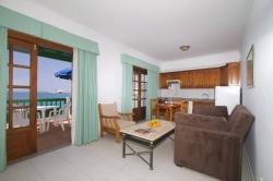 Ereza Apartamentos La Avenida,Playa Blanca (Lanzarote)