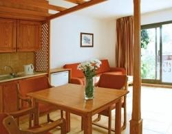 Apartamento Boutique Hotel H10 White Suites - Adults Only,Playa Blanca (Lanzarote)