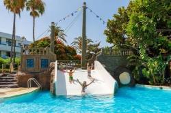 Hotel H10 Lanzarote Princess,Playa Blanca (Lanzarote)