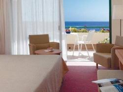 Hotel Hesperia Playa Dorada,Playa Blanca (Lanzarote)
