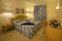 Hotel Hl Club Playa Blanca,Playa Blanca (Lanzarote)