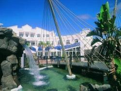 Apartamento Hl Paradise Island,Playa Blanca (Lanzarote)