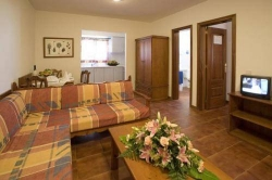 Hotel Hl Rio Playa Blanca,Playa Blanca (Lanzarote)