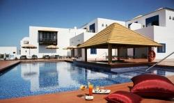 Hotel Volcán Lanzarote,Playa Blanca (Lanzarote)