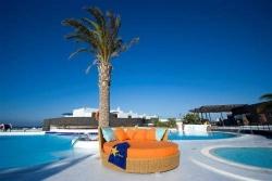 Apartamentos Iberostar la Bocayna,Playa Blanca (Lanzarote)