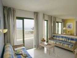 Hotel Iberostar Lanzarote Park,Playa Blanca (Lanzarote)