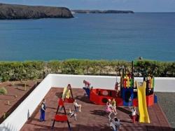 Iberostar Papagayo,Playa Blanca (Lanzarote)