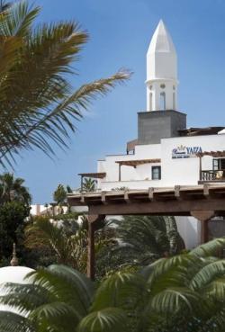 Princesa Yaiza Suite Hotel Resort,Playa Blanca (Lanzarote)