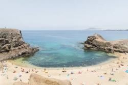 Residencial Laura,Playa Blanca (Lanzarote)