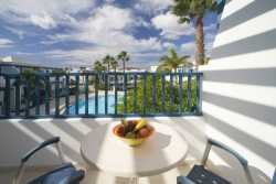 Sun Tropical Island Resort,Playa Blanca (Lanzarote)