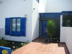 Villa Brisa del Mar,Playa Blanca (Lanzarote)