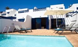 Villas Brisa Papagayo,Playa Blanca (Lanzarote)