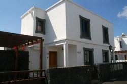 Villas El Varadero,Playa Blanca (Lanzarote)