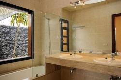 Apartamento Villas Susaeta,Playa Blanca (Lanzarote)