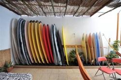 Clandestino Surf Adventure,Costa Teguise (Lanzarote)