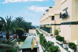 Apartamento Bungalows Barranco,Adeje (Tenerife)