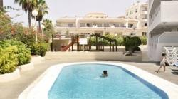 Hotel Catalonia Oro Negro,Playa de las Américas (Tenerife)