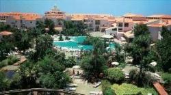 Complejo Europe Park Club,Playa de las Américas (Tenerife)