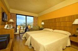 Hotel Gala,Playa de las Américas (Tenerife)