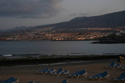 Apartamento Paradero II,Playa de las Américas (Tenerife)