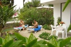 Apartamento Apartamentos Paraiso del Sol,Playa de las Américas (Tenerife)