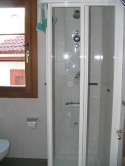 Apartamentos Casa Miño,Pola de Somiedo (Asturias)