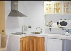 Apartamentos La Guergola,Pola de Somiedo (Asturias)