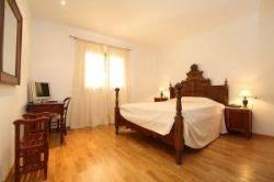 Hotel Cal Lloro,Pollensa (Ilhas Baleares)