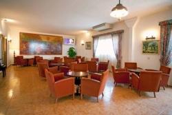 Hotel Romantic,Pollensa (Islas Baleares)