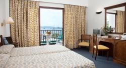 Hotel Sis Pins,Pollensa (Islas Baleares)