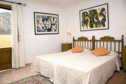 Hotel Juma,Pollensa (Mallorca)